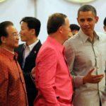 New Zealand Prime Minister Talks to Obama About Kim Dotcom 1