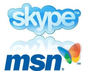 Skype Will Replace MSN, Officially Confirmed 5