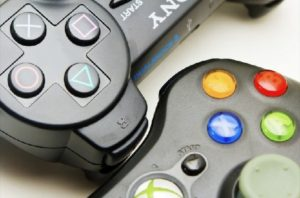 How to Configure an Xbox 360 Controller and PlayStation 3 on Mac 1
