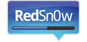 Download RedSn0w - All Versions for Windows and Mac 1