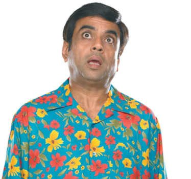 The Most Popular Comedians of Bollywood 3
