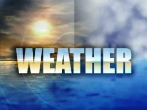 How Technologies Work Involved in Weather Forecasting 1