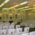 How to Arrange a Well Planned Wedding 6