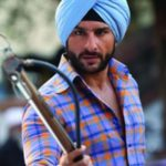 Which Bollywood Actor Look Cute In Sikh Avatar? 1