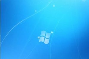 Windows Blue Will be a Detriment to Companies 1