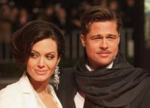 angelina_jolie_and_brad_pitt