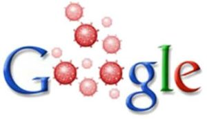 Google Flu Trends : Google will Help to Prevent the Flu 1
