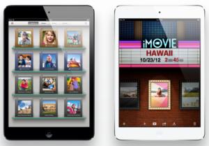 iPad Mini With Retina Display in 2013  1
