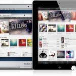 iTunes-11-5