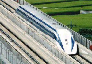 japan-floating-train
