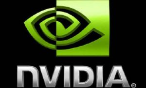 NVIDIA Explains the  the Latest Anti-Aliasing Technology  2