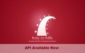 Slim Rails API for Developers 1