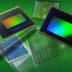 13-Megapixel Camera Sensor for Mobile Devices Launched 2