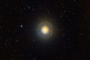 Another-Planet-Like-Earth-12-Light-Years-Away