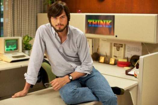 Ashton-Kutcher-Young-Steve-Jobs