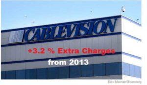 Cabelvision,Internet,High Speed Internet