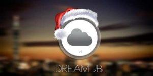 Dream-JB--dev-team-socia-experiment