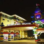 First-LEGO-Hotel-Opened-April-2013