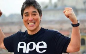 Guy-Kawasaki-former-Apple-legend-Android-better-than-iOS1