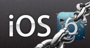 Jailbreak-iOS-6