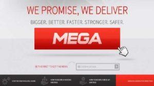 Kim-Dotcom-Pictures-New-Mega