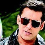 Salman-Khan-Sher-Khan