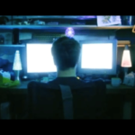 This Viral Video will Convince you to Use Internet Explorer 6