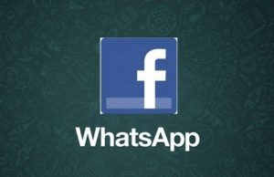 Facebook will Reportedly buy Whatsapp 1