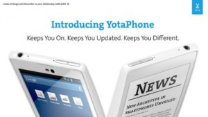 YotaPhone-First-Smartphone-Dual Display-Coming-2013