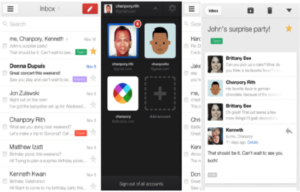 gmail-ios-2-0