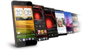 htc-butterfly-smartphone