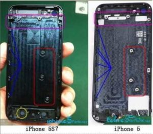 iPhone 5S, iPhone 5,i Phone