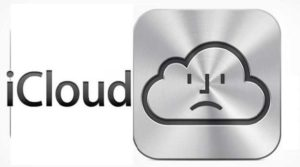 Five Things Apple Needs to Improve iCloud 2