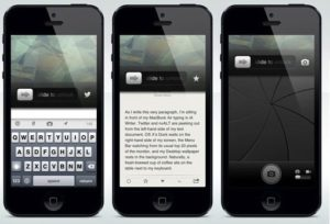 lockscreen_concept-
