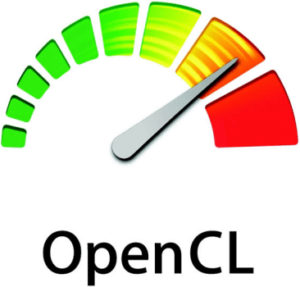 The OpenCL 1.2 is Announced 1