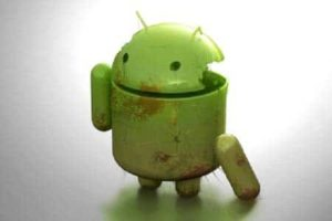 Android-Dangerous-Apps