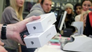 Apple will Release a Cheaper Version of iPhone at the End of 2013 1