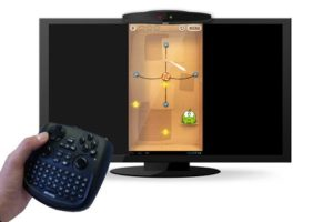 Archos-TV-Android