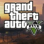 GTA 5: Confirmed for September 5