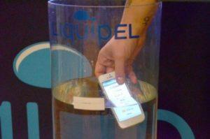 Liquidpel-CES-2013