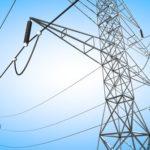 Power-Lines-Radiation