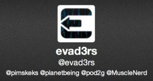 evad3rs