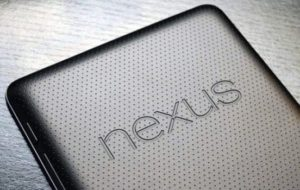 google-nexus-tablet