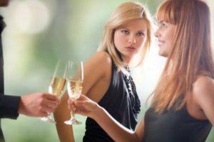 Scientists Believe Jealousy is a Brain Disease 1
