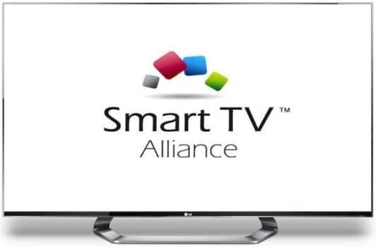 smart-tv-alliance-logo
