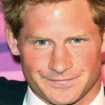 Prince Harry Want To Make Lady Diana Proud With Aids Charity Work 2