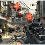 World Series of Call of Duty will Pay Two Million to Winners 4