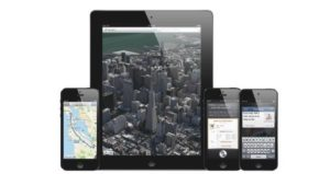 Tips To Reduce Data Traffic On iPad And iPhone 1