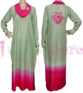 Kurta Styles for Girls of Summer, 2013 4