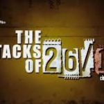 The Review of The Movie 26/11 2